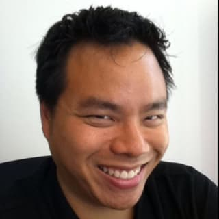 Christopher Wong profile picture
