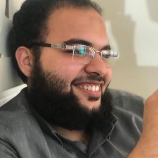 Ebrahim Gomaa profile picture