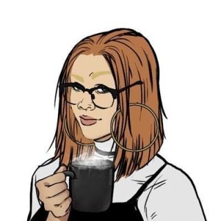 Sapna T profile picture