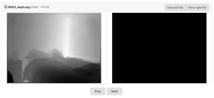 Screen Shot 2020-12-22 at 17.08.26