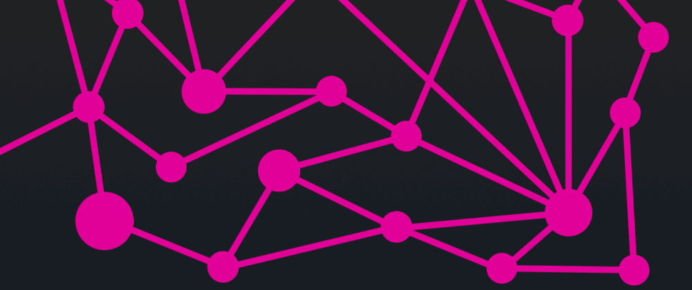 Cover image for What are the cons of GraphQL?
