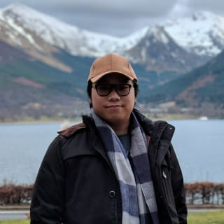 Jason Yu profile picture