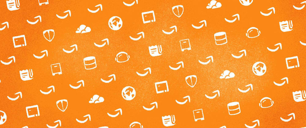 Cover image for Top 5 AWS Blogs to Follow