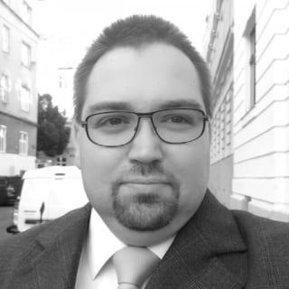 Bojan Nišević profile picture