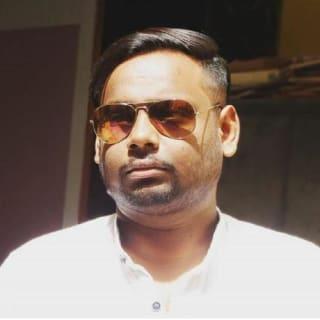 Faiz Ansari profile picture
