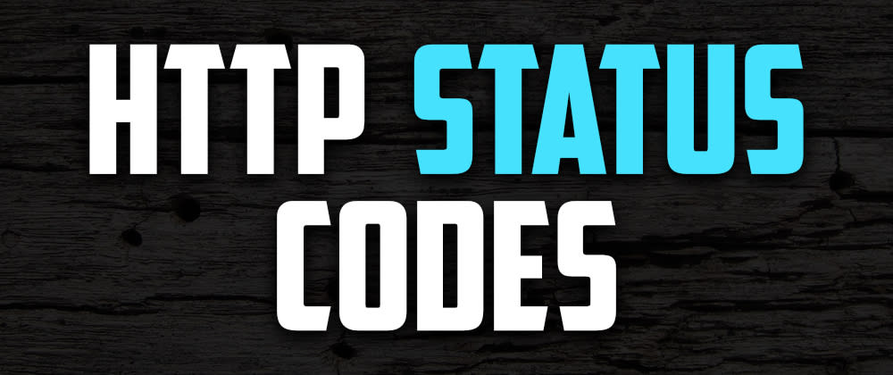 Cover image for Complete HTTP Status Codes Guide And Cheat Sheet