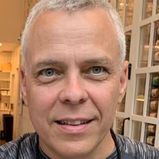 Jean-François Lamy profile picture
