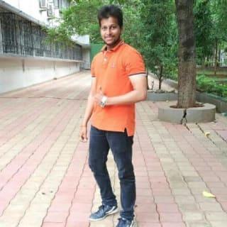 siddharth khore profile picture