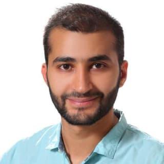 Mo'ath Alshorman profile picture