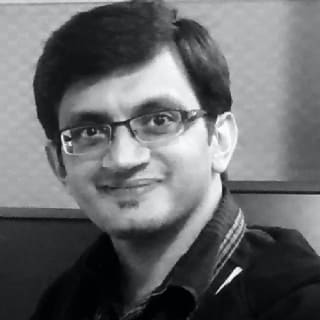 Sandeep Kanabar profile picture