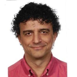 Jorge Alvarez profile picture