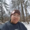teekatwo profile image