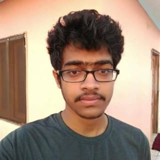 sam-mittal profile picture