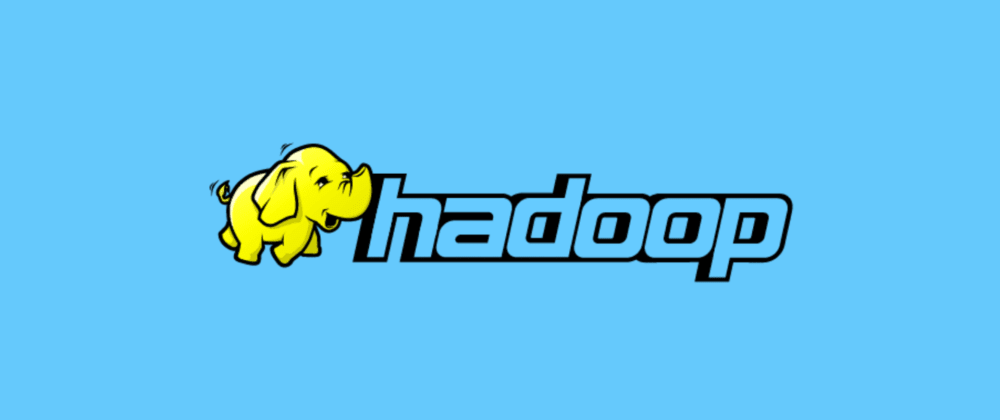 Cover image for 5 Best Hadoop Tutorials to Start in 2021