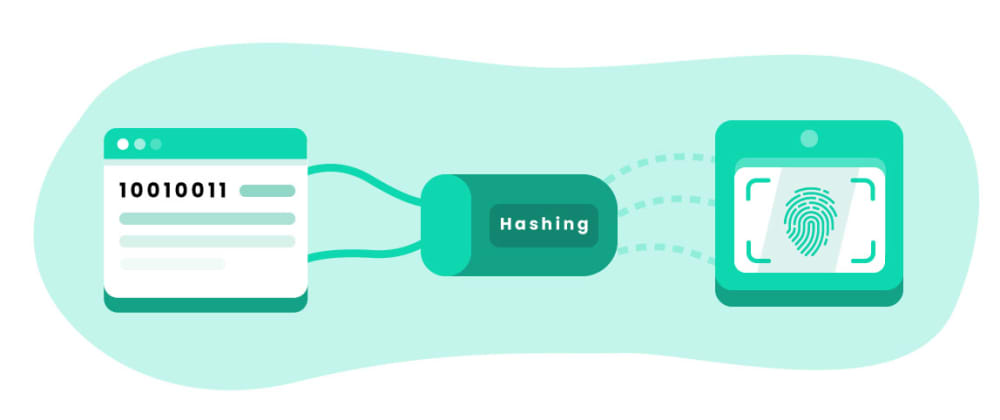 Cover image for Hashing Files in Elixir