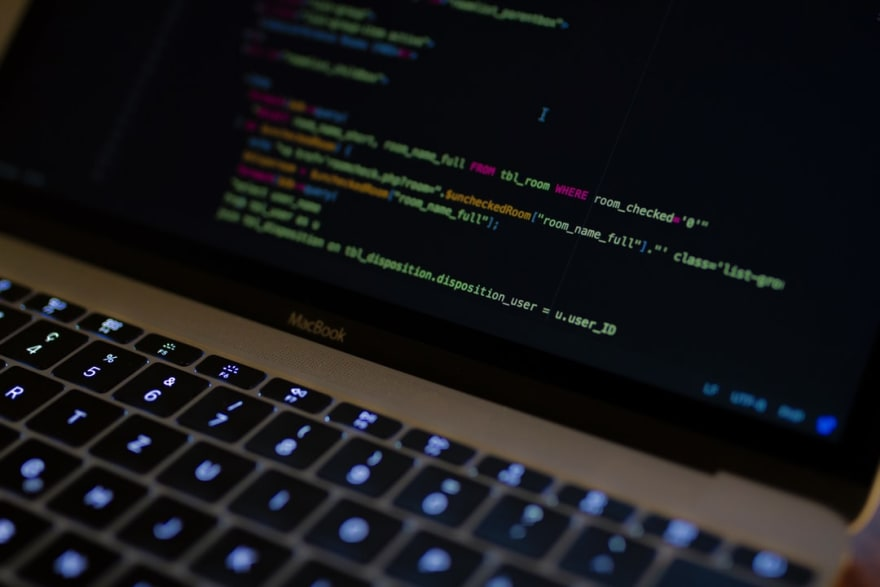 Some fun with Kotlin, Exposed and MySQL