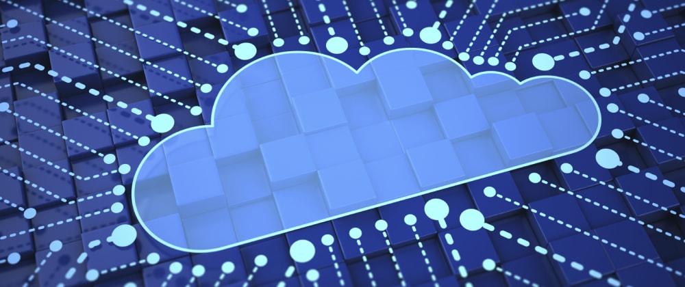 Cover image for Introduccion al Cloud Computing