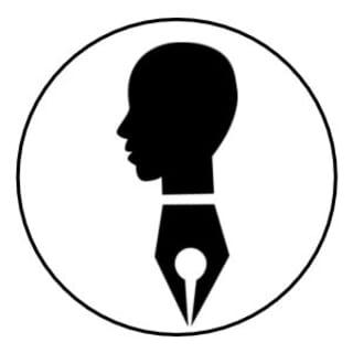 cirphrank profile