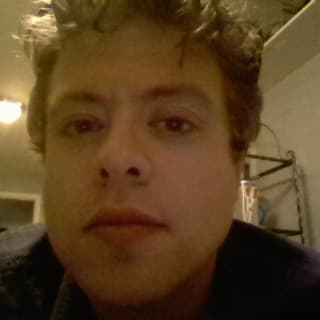 Maximillian Heth profile picture