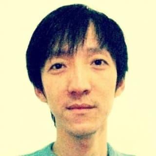 Albert Yu profile picture