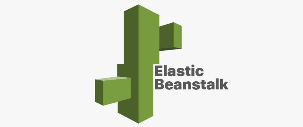 Cover image for Laravel Deployment on Elastic Beanstalk