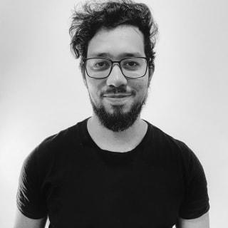 Thiago Pacheco profile picture