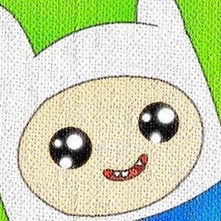 jaigtz profile picture