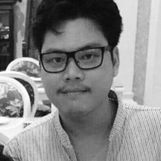 Rungrot Suptan profile picture