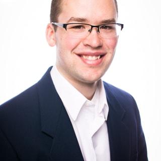 Morgan Kenyon profile picture