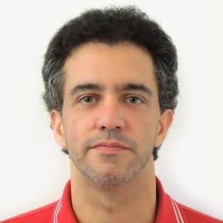 Daniel Alvarez profile picture