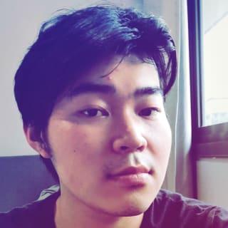 Jason Lee profile picture
