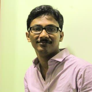 Balaji Srinivasan profile picture