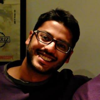 M. Hassan Khurshid profile picture