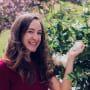 Amanda Sopkin profile image