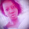 oyinkansola profile image