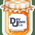 Dev Jam