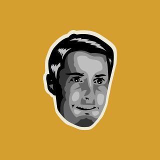 Betkowski profile picture