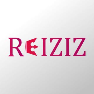 reiziz profile