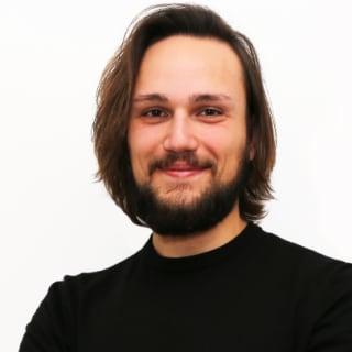 Giuseppe Silletti profile picture