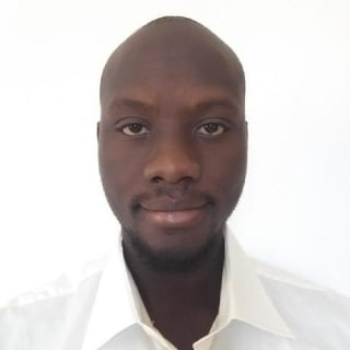 Touré A. Karim profile picture