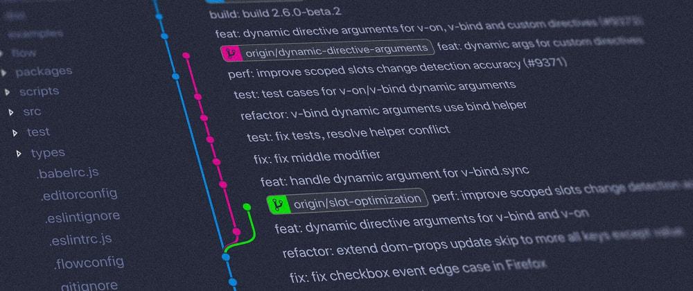 Cover image for ✅ Solución: SSH Config -Problemas por múltiples cuentas de git en un mismo ordenador