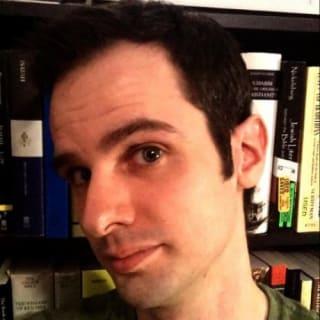 Aaron Christianson profile picture