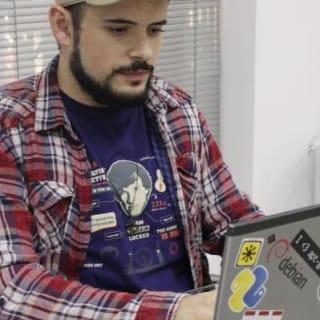 Tobias Sette profile picture