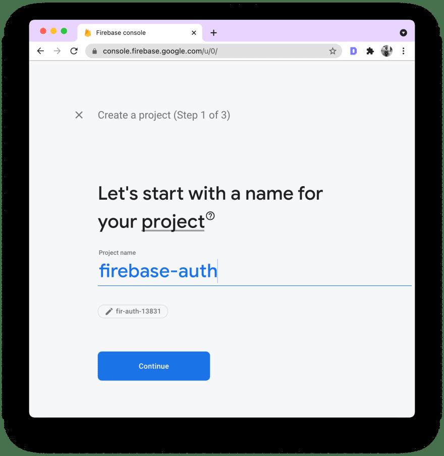 jscrambler-blog-firebase-authentication-with-expo-3