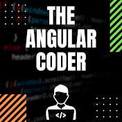 The Angular Coder || Gourav