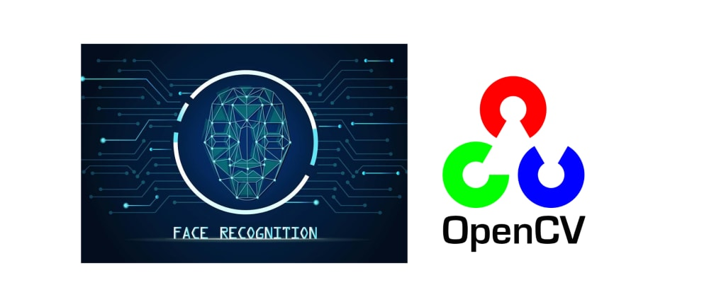 Cover image for Face Recognition Alert System and AWS automation