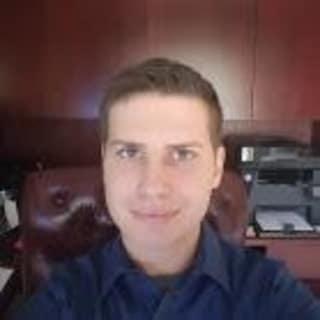 jasman7799 profile