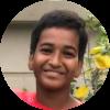 avneesh0612 profile image