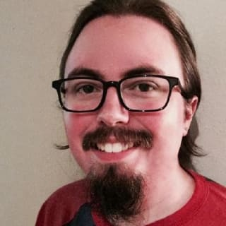 Guy Bianco IV profile picture