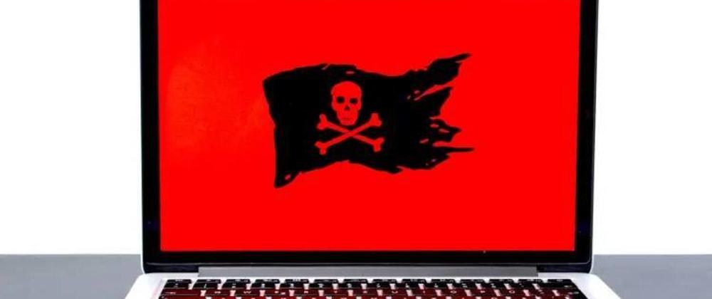 Cover image for Seis maiores erros de acessibilidade digital